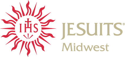 USA Midwest Province